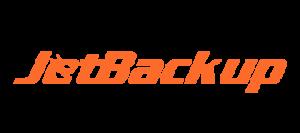 jetbackup logo